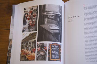 My paris kitchen 3